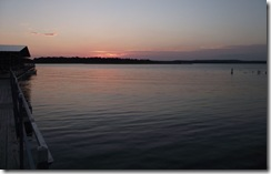 oakland sunset2