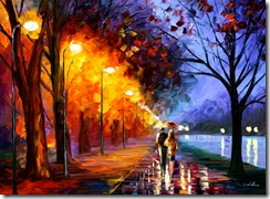 romantical-love-painting-photo