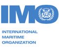 imo logo 001 Classification Societies and Shipping Registries