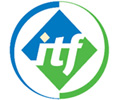 itf logo Classification Societies and Shipping Registries