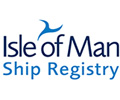 isle of man ship registry Classification Societies and Shipping Registries