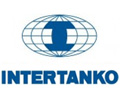 intertanko logo Classification Societies and Shipping Registries