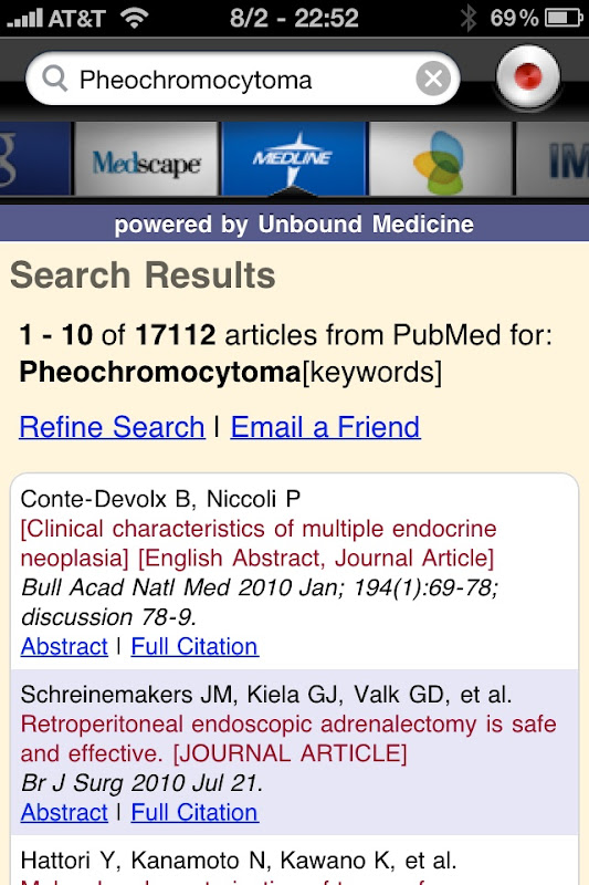 Nuance Medical Search 003.jpg