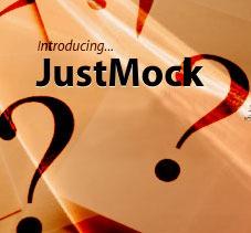 justmock-faq
