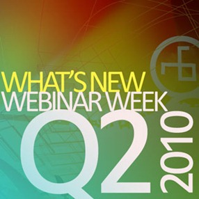 WebinarWeek-Q22010