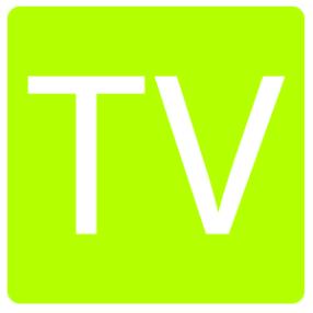 ttv-tv