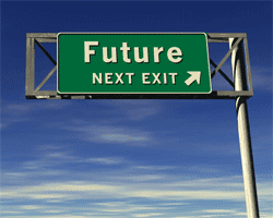 futureExit