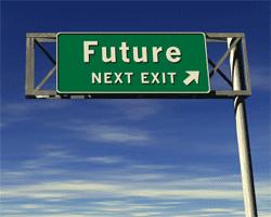 futureExit