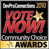 DPC_VoteNow-2010