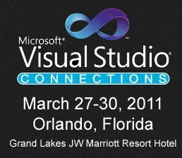 devconnections-2011-orlando
