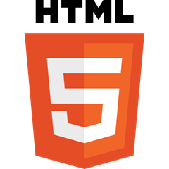 HTML5_Logo_512