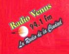 Radio Venus en tu web