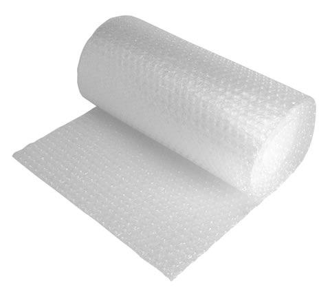 bubblewrap-small