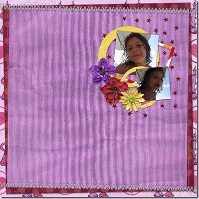 gb_78_2010