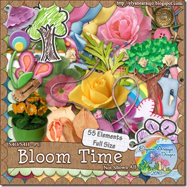 elyar_element_bloomtime