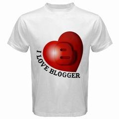 i-love-blogger