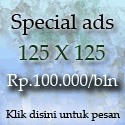 special-ads