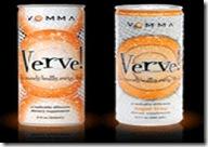 healthy energy drink