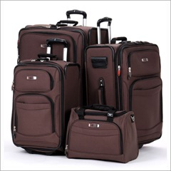luggage-set
