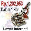 bisnisInternet