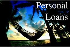 loans guide personal loan