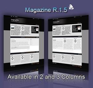 magzine-R15