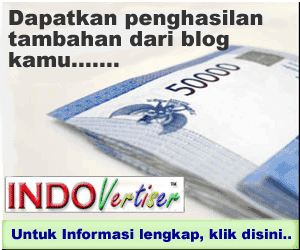 banner-indovertiser