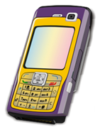 cell-phone-7