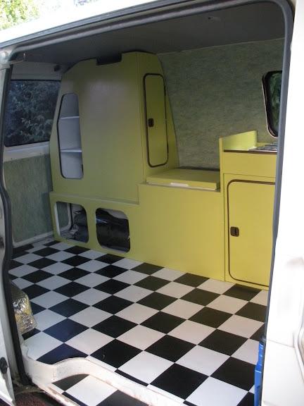 t4zone afficher le sujet transporter de netamorphoz en fin d 39 am nagement. Black Bedroom Furniture Sets. Home Design Ideas