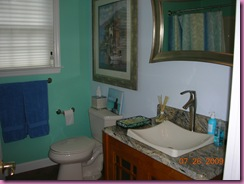 Guest bath 012
