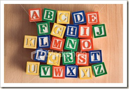 istockphoto_5540474-alphabet-blocks