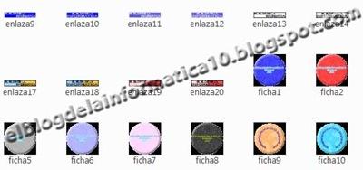 Dirección URL de una imagen con Skydrive