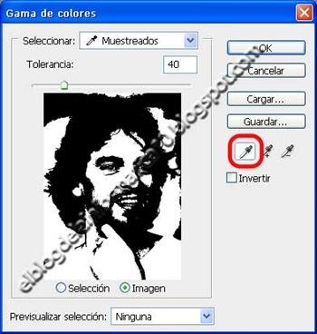Efecto PopArt con Photoshop