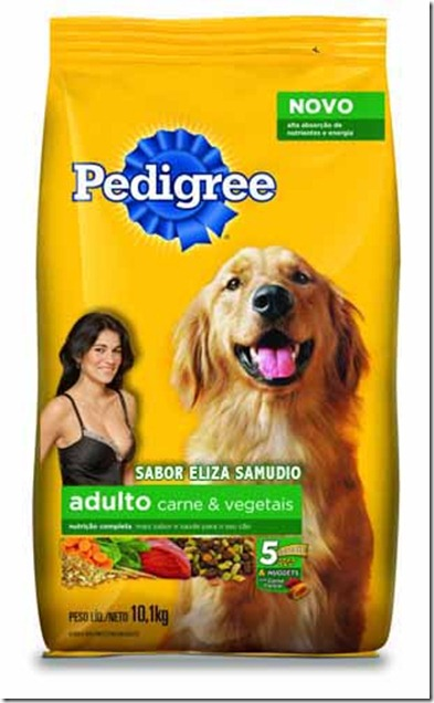 pedigree_eliza_samudio