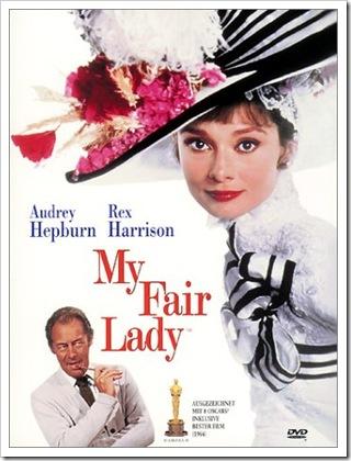 myfairlady (2)