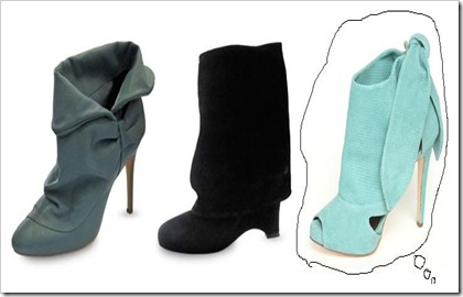 boots jabour1