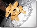 acquerello biscotti