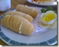 koi durian puff
