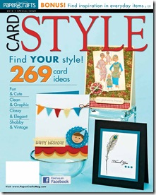 CardStyle.2010_CoverWEB