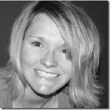 Melissa Bickford