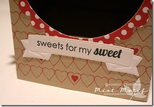 Sweets Box CU banner