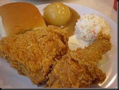 700px-KFC_Snack_Plate_1