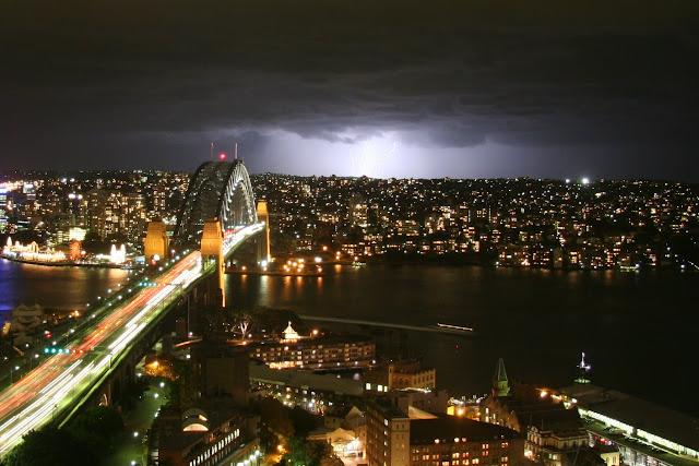 img 6183 - Sydney Lightning