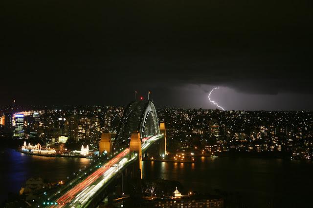 img 6191 - Sydney Lightning