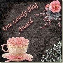 onelovelyblog1awards