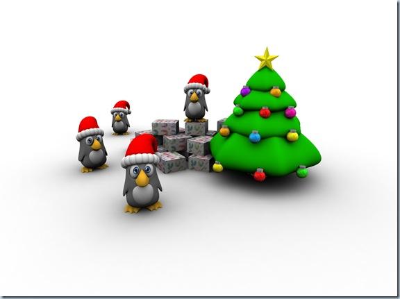 Merry_Christmas_14
