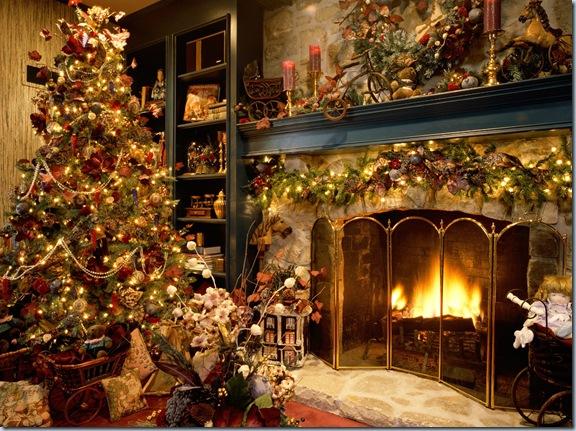 Merry_Christmas_15