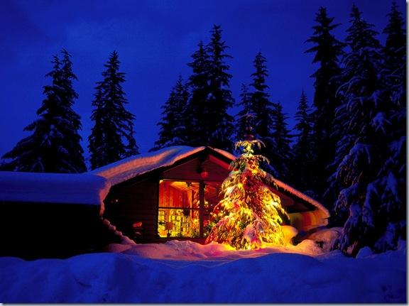 Merry_Christmas_17
