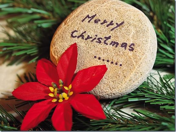 Merry_Christmas_18