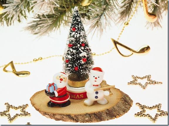 Merry_Christmas_19